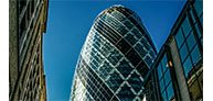 Record levels of student applications to PwC & more business and finance news and opinion