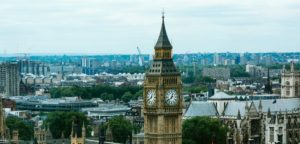 Calls for clarity in the City & more business and finance news and opinion